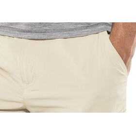 Columbia Silver Ridge II - Shorts - beige